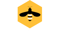 Alternatives Action – Latest Blogs